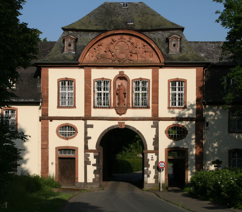 arnsburg