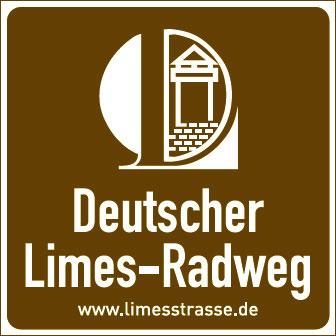 radweg-limesstrasse